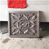 安徽石材雕刻机/1318石材墓碑刻字机