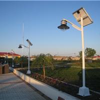 厂家批发哈尔滨太阳能庭院灯,工厂直销
