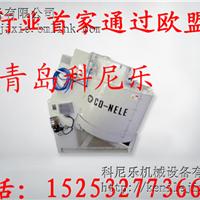 PC构件预制件专用高效搅拌机科尼乐CMP3000