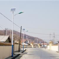 中博哈尔滨太阳能路灯最新优惠政策