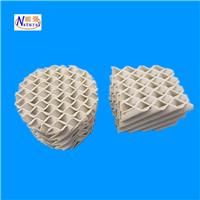 优质陶瓷填料 陶瓷波纹填料 填料价格