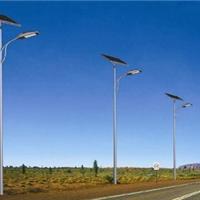 哈尔滨太阳能路灯超低价销售灯头,灯杆,路灯套装
