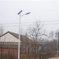 哈尔滨太阳能路灯厂-中博路灯厂-价格实惠
