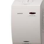 艾克自动感应酒精喷雾手消毒器医用AK3135F