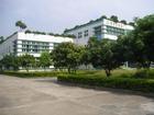 北京索瑞森科技有限公司