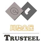 上海川黎金属材料有限公司