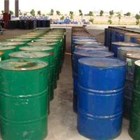 东莞水玻璃(硅酸钠)40%可分装