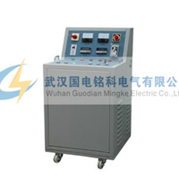 DDG 系列大电流发生器