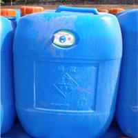 东莞磷酸85%在大朗|寮步|黄江磷酸发货