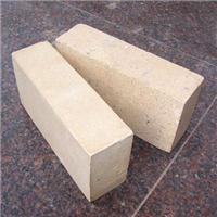 批发耐火砖 轻质保温砖