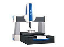 蔡司测量仪特价供应,品牌二手三坐标测量