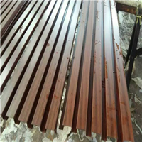 广东长城铝板现货销售【木纹长城铝板价格】