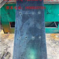 供应斗提机提升皮带 ST800型钢丝芯提升带