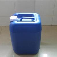 环保洗网水(丝网印刷油墨清洗剂)