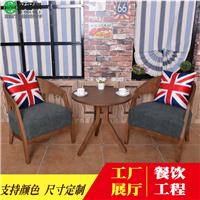 大理石餐桌 餐厅桌椅 石材桌子 多多乐家具