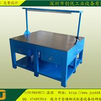 凤岗模具FIT模台|樟木头钢板工模台|东莞塘厦铸铁模具台厂家