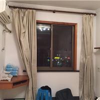 放心的把噪音交给我,张家港隔音窗回报您温馨宁静的家