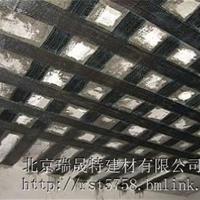 碳纤维布浸渍胶粘剂