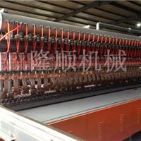 供应低中高端钢筋网焊网机