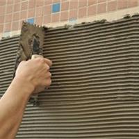 瓷砖胶专业生产加工批发;零售