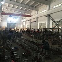 供应QWP100-65-15-5.5不锈钢抽水泵