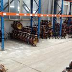 供应QWP50-20-10-1.5不锈钢潜水式污水抽水泵