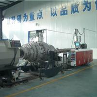KR-系列高效单螺杆挤出机技术
