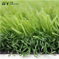 哈尔滨人造草坪免充沙草室内足球场仿真草坪