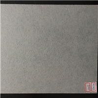 PVC地板玻纤稳定层/加强层