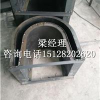 各种规格【U型槽内模、外模】钢模模具