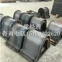 U型渠模具、水泥U型槽钢模具预制厂