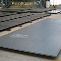 深圳铺路钢板销售、花板剪折楼梯台阶