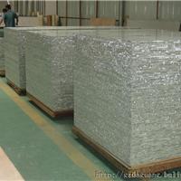 广东省生产防火蜂窝板都有哪些厂家1
