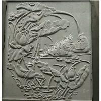 厂家直销 安徽9018石材雕刻机 墓碑刻字机