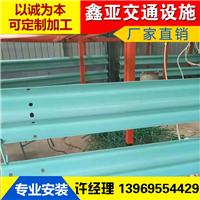 西藏省日喀则地区镀锌护栏板托架价格图片