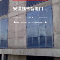 变压器室门、图集04j610-1门安徽魏林厂家