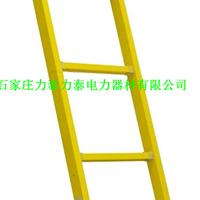 桐城绝缘梯【8米升降合梯价格】玻璃钢梯子