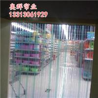 十堰透明塑胶门帘销售