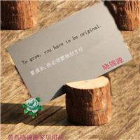 原生态创意树桩木质便签夹留言座