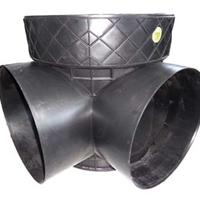 供应东莞广州质量好价格低的塑料检查井