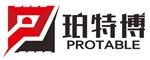 上海劳爵机械设备有限公司