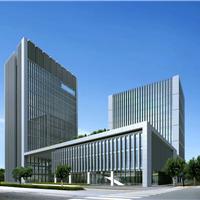 上海格采特种线缆有限公司