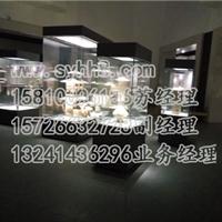 文物博物馆展示柜
