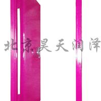 北京昊天润泽,泄爆门专业厂家,订制加工