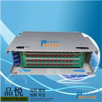 48芯ODF配线架
