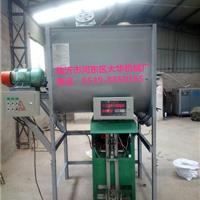 供应全国较早生产腻子粉设备厂家