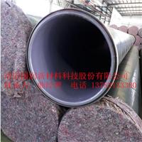 埋地污水处理涂塑钢管