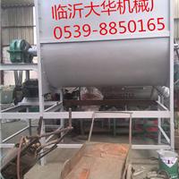 供应大型石膏搅拌机无缝覆盖