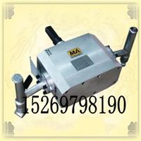 QCZ-2-3.2多用气动钻机是轻便灵巧