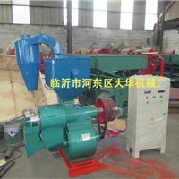 供应nx多功能碾米机出口产品